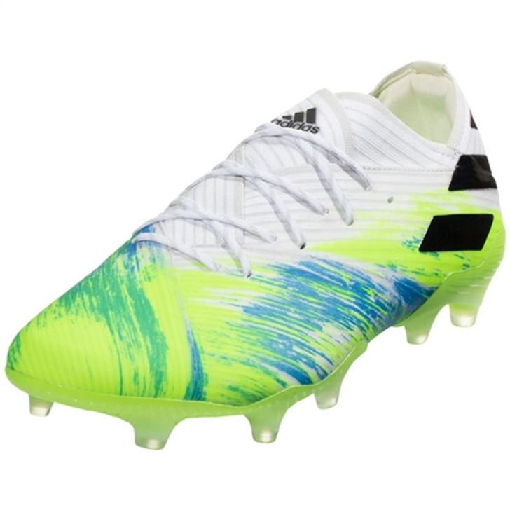 Adidas Nemeziz 19.1 FG- EG7325