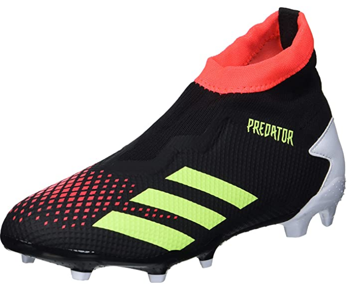 Adidas Predator 20.3 LL FG J- FW1371