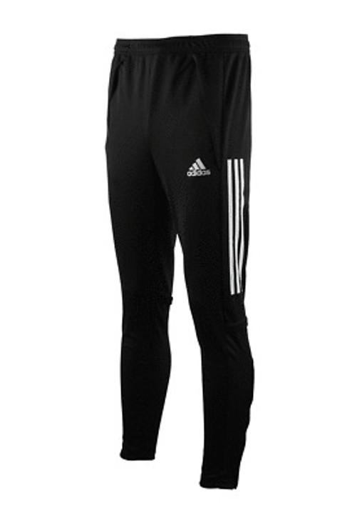 Adidas Men's Condivo 20 TR Pants- EA2475