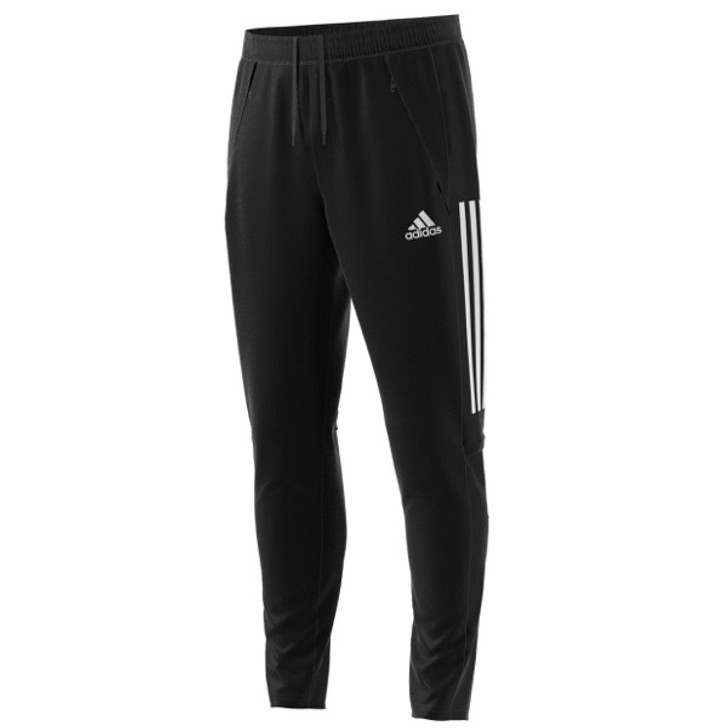 Adidas Youth Condivo 20 TR Pants- EA2479