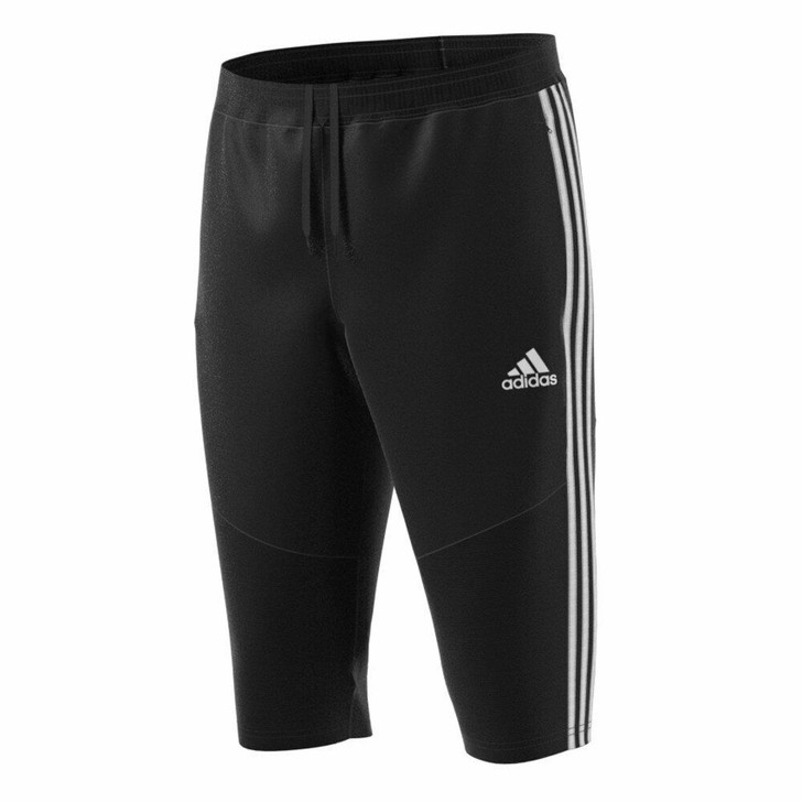 Adidas Men's Tiro 19 3/4 Pants- D95948