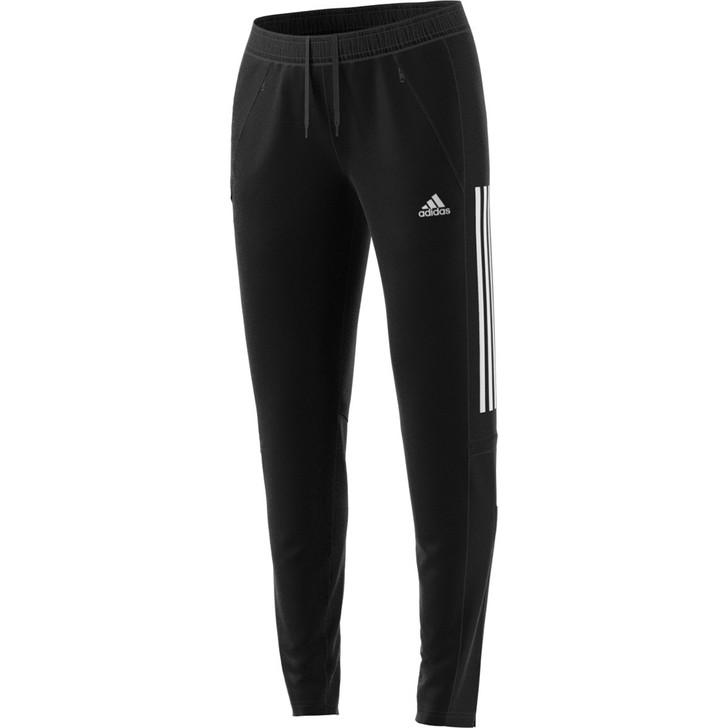 Adidas Women's Condivo 20 TR Pants- EA2474