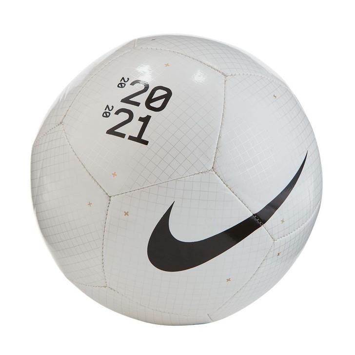 Nike Flight Skills Ball- CN6018-100