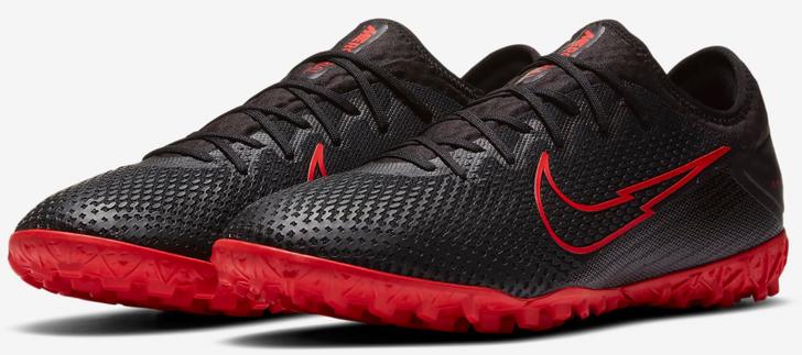 Nike Vapor 13 Pro TF- AT8004-060