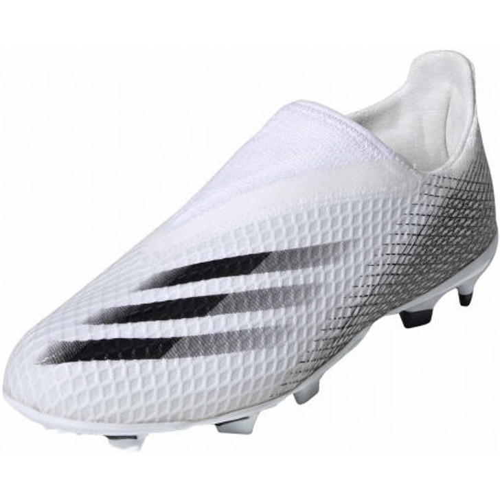 Adidas Jr. X Ghosted.3 LL FG- EG8151