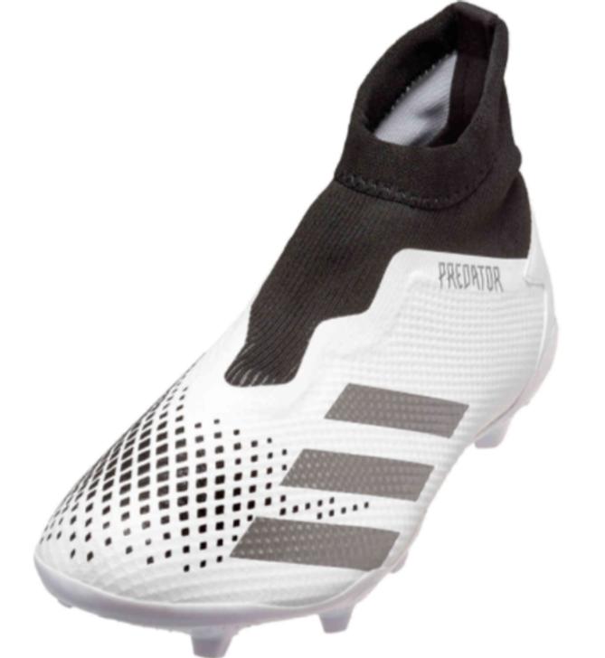 Adidas Predator 20.3 LL FG- FW9198