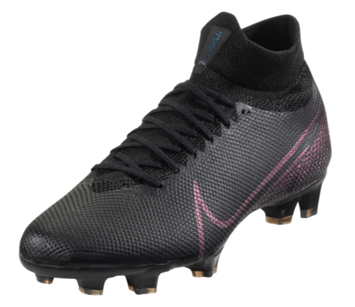 Nike Superfly 7 Pro FG- AT5382-010