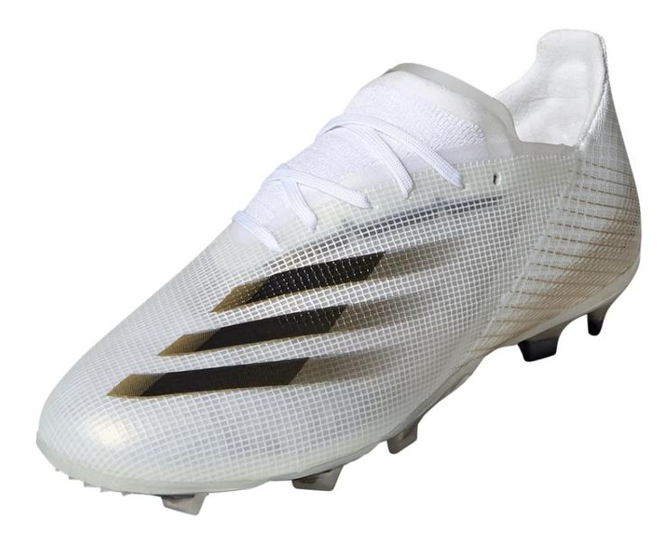 Adidas Jr. X Ghosted .1 FG- EG8181