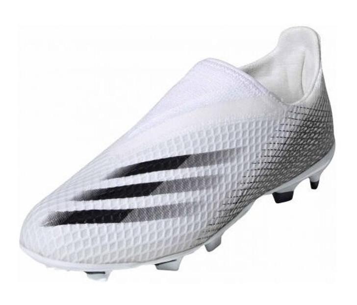 Adidas X Ghosted.3 LL FG- EG8165