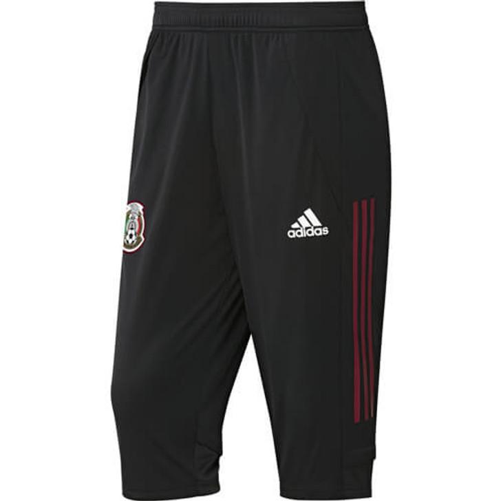 Adidas Mexico 3/4 Pants (100420)