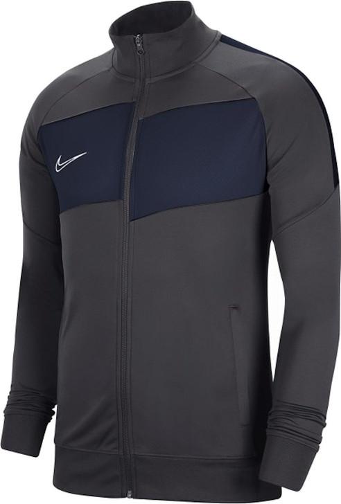 Nike Women's Academy Pro Jacket- BV6932-066