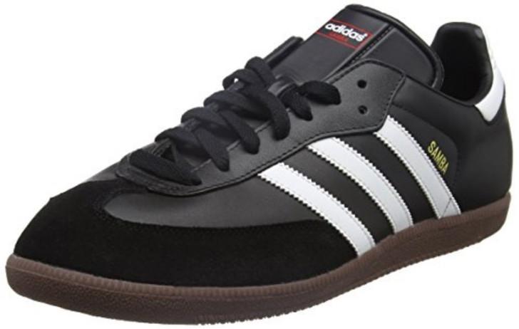 Adidas Samba OG- 019000