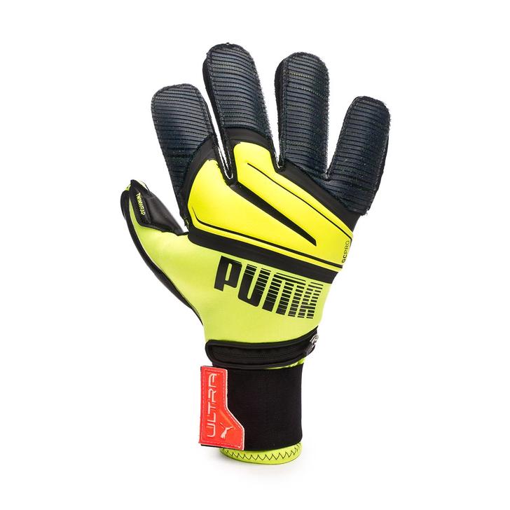 Puma Ultra Protect 1 RC GK Gloves (052721)