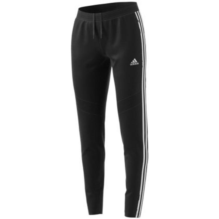 Adidas Women's Tiro 19 Pants- D95957