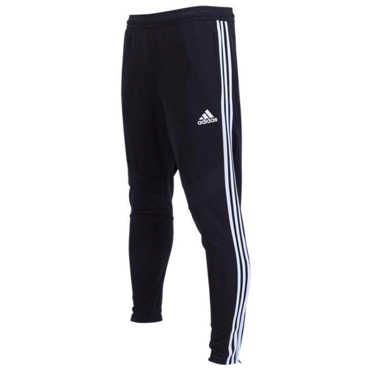 Adidas Youth Tiro 19 Pants- D95961