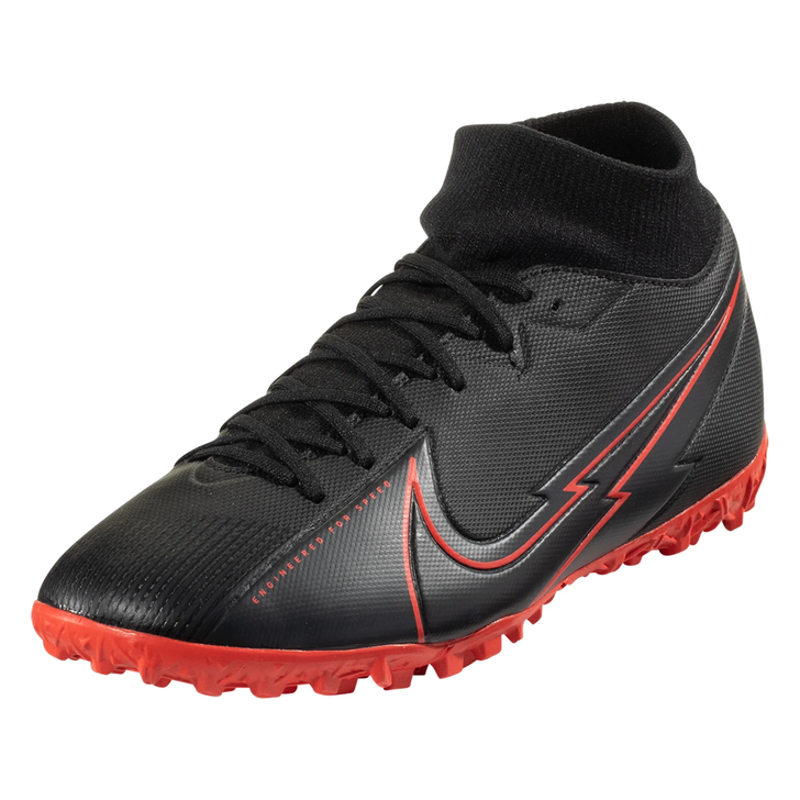 Nike Jr Superfly 7 Academy TF AT8143 060