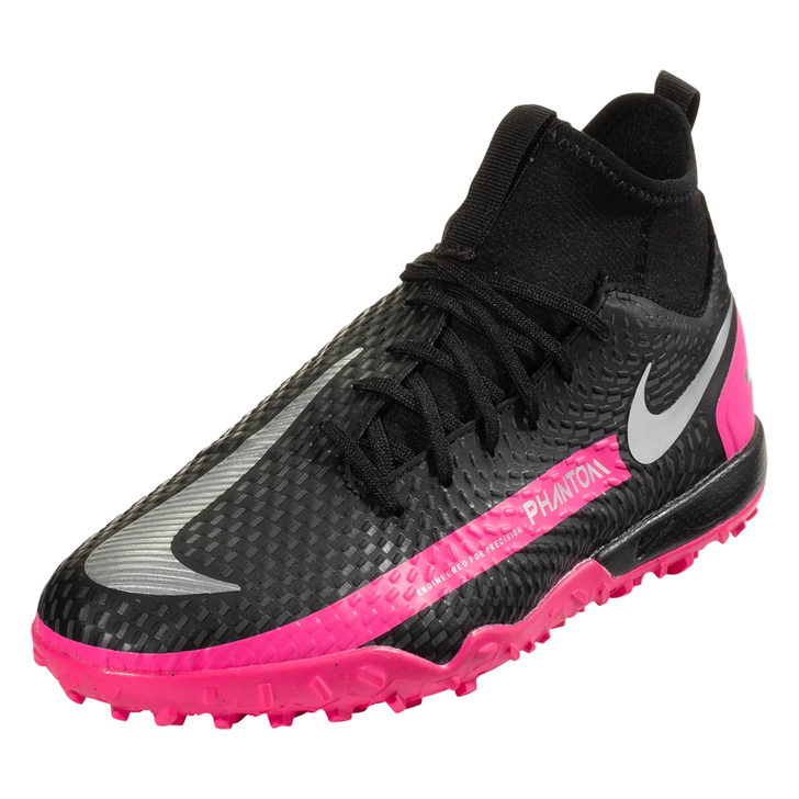 Nike Jr. Phantom GT Academy DF TF CW6695 006