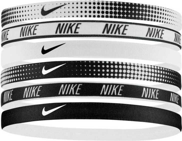 Nike Hairbands 6 Pack (121620)