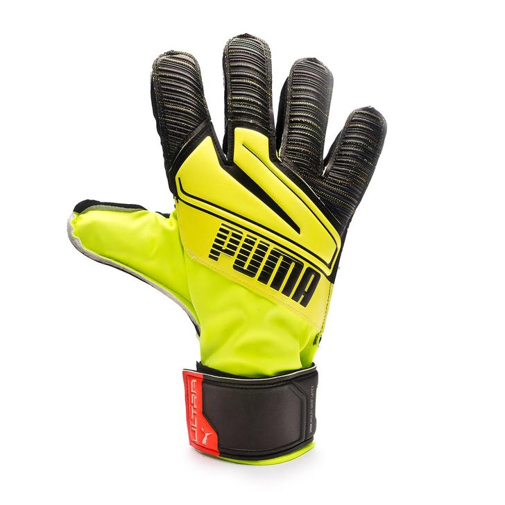 Puma Ultra Protect 3 RC GK Glove (052721)