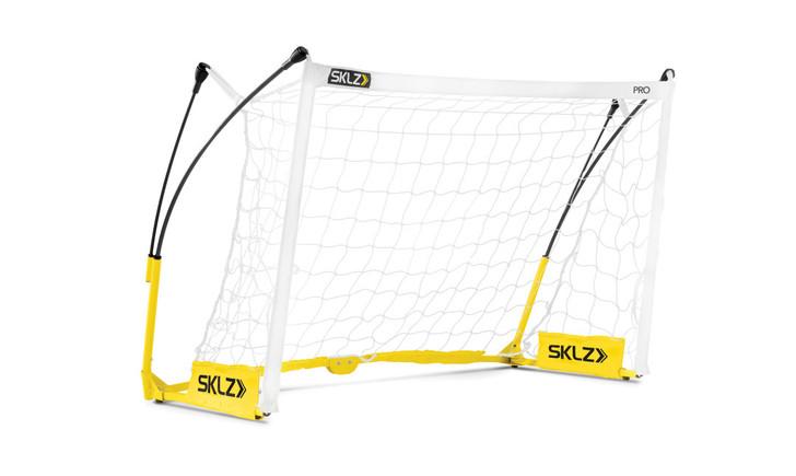 SKLZ Pro Training Soccer Goal