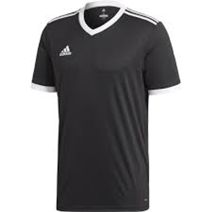 Adidas Tabela 18 Youth Jersey (040821)