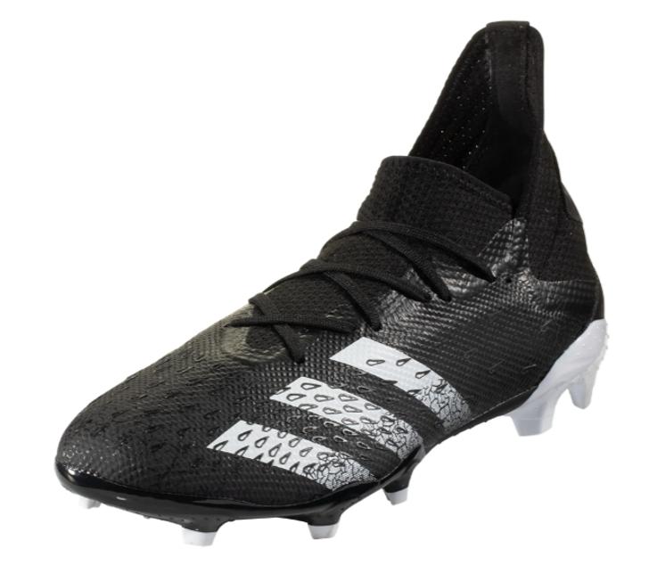 Adidas Predator Freak .3 FG- FY1030