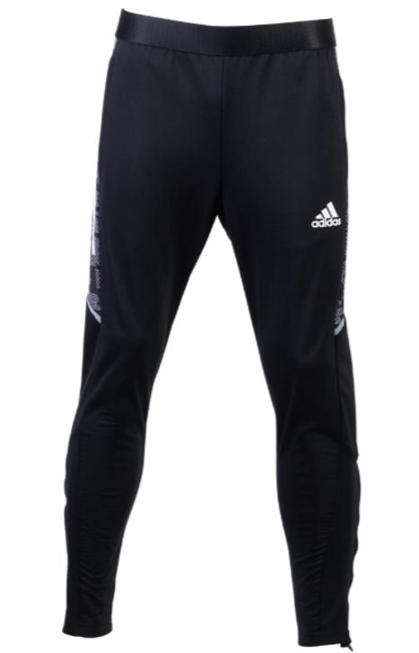 Adidas Men's Condivo 21 Pant- GE5423