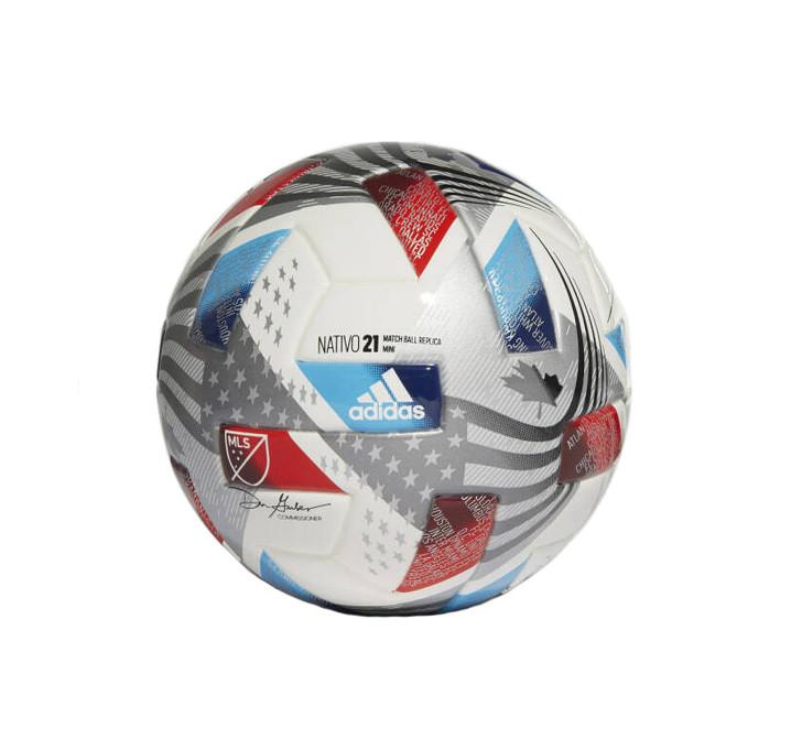 MLS Mini Ball GK3503
