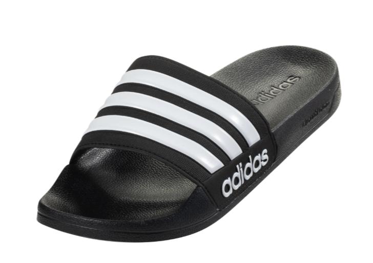 Adidas Adilette Shower Slides- G27625