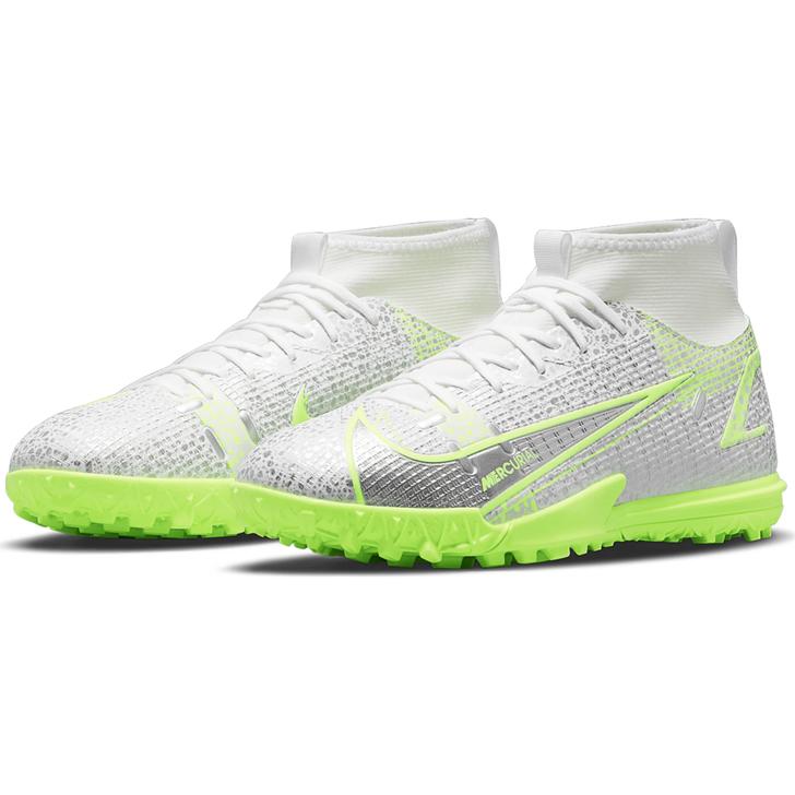 Nike Jr Superfly 8 Academy TF CV0789 107