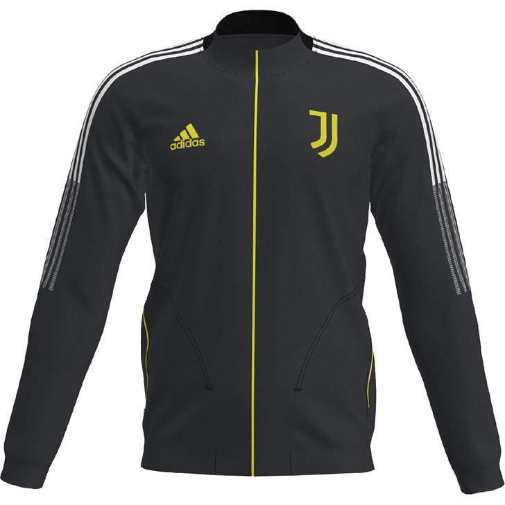 Adidas Juventus Anthem Jacket 21/22 (061821)