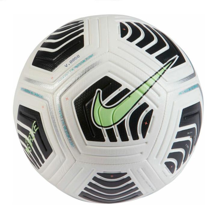 Nike Strike Ball- DB7853-108