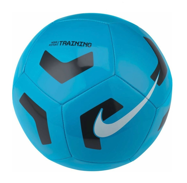 Nike Pitch Training Ball- CU8034-434