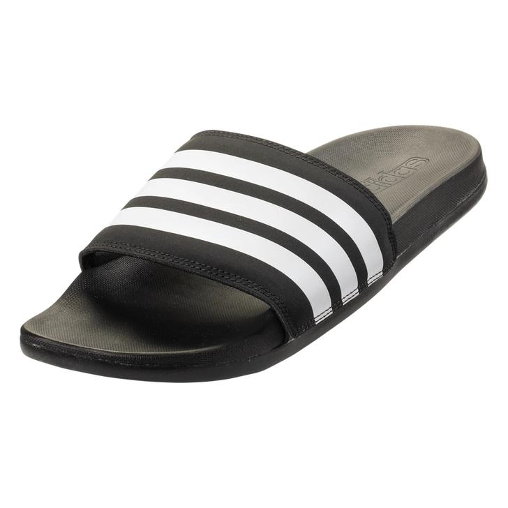 Adidas Adilette Comfort  AP9971