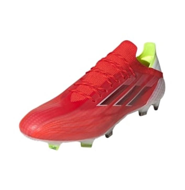 Adidas X Speedflow .1 FG- FY6870