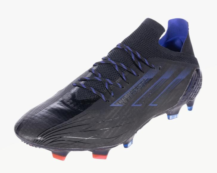 Adidas X Speedflow.1 FG- FY6867
