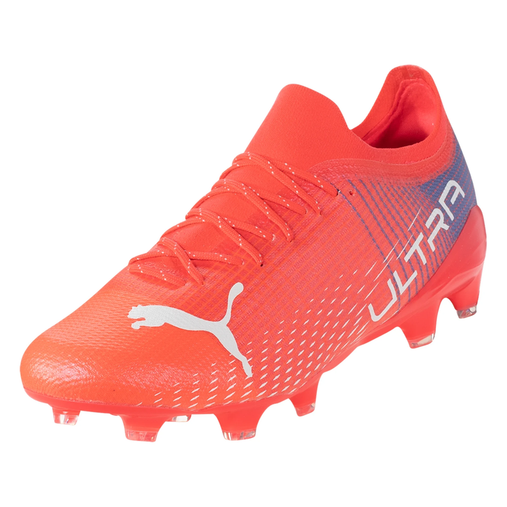 PUMA Ultra 2.3 FG/AG Soccer Cleat (072321)