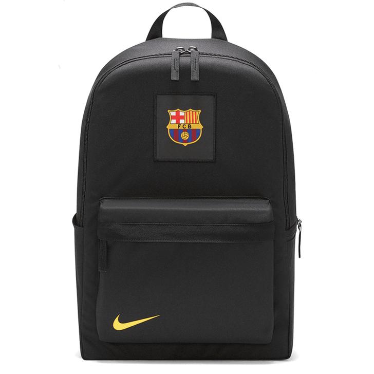 Nike FC Barcelona Backpack DC2431-010