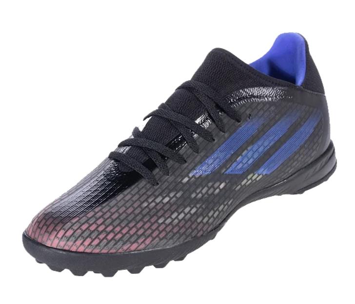Adidas X Speedflow .3 TF