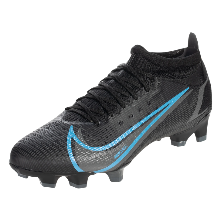 Nike Mercurial Vapor 14 Pro FG Firm Ground Soccer Cleat (090721)