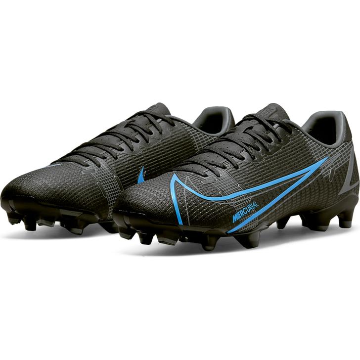 Nike Mercurial Vapor 14 Academy FG/MG Soccer Cleat (101221)