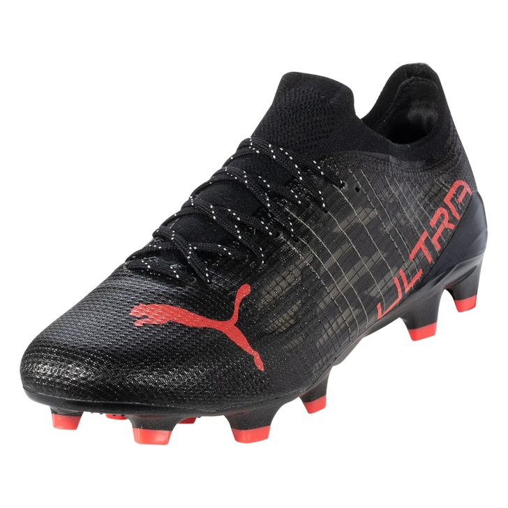 PUMA ULTRA 1.3 FG/AG Soccer Cleat (081121)