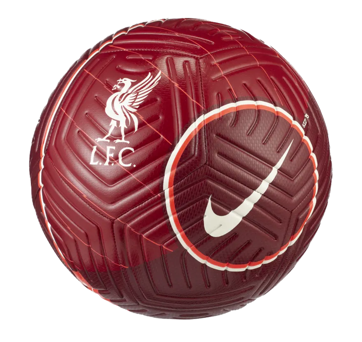 Nike Liverpool FC Strike Ball (101321)