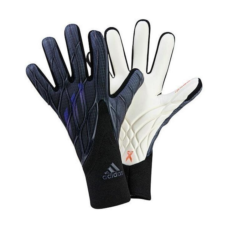 Adidas X Pro Goalkeeper Gloves (083121)