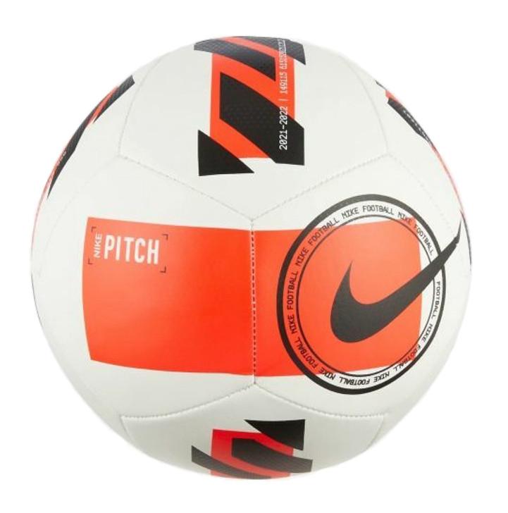 Nike Pitch Training Ball DC2380-100