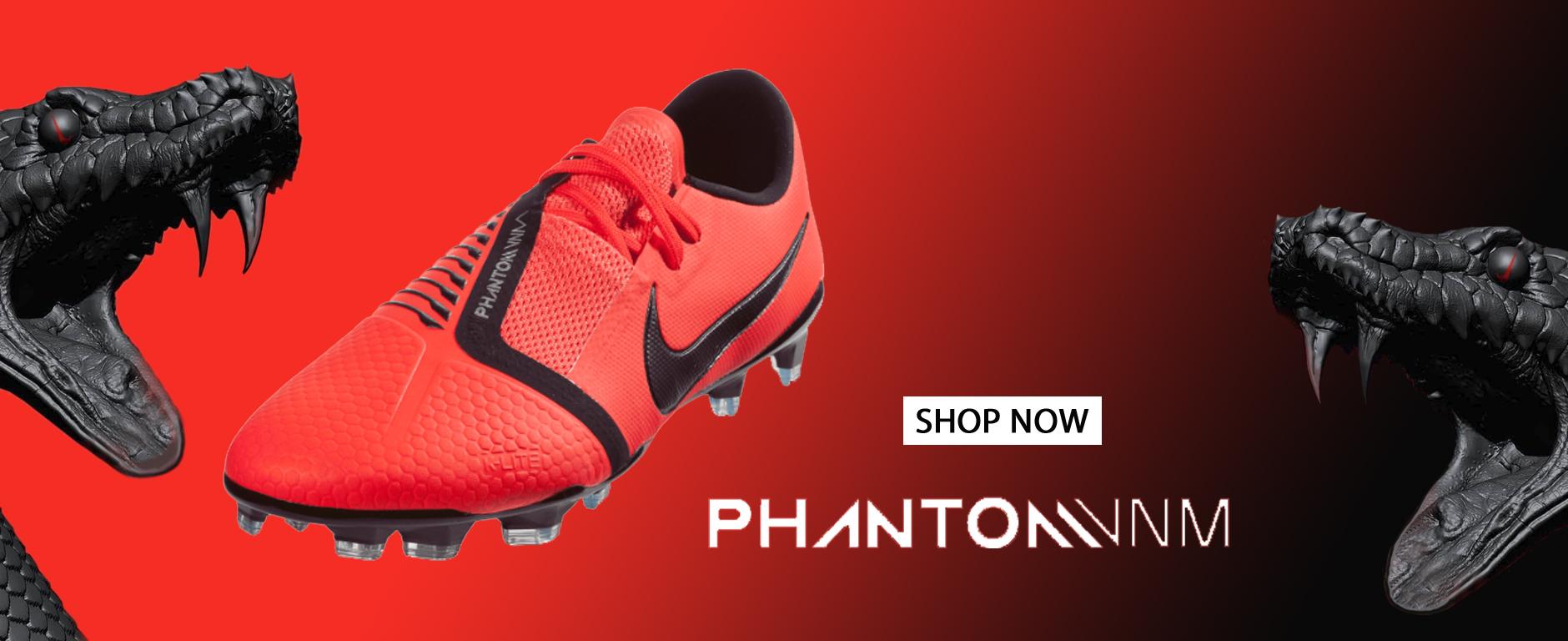 Best Soccer Store in California | OHP Soccer | 100 Percent