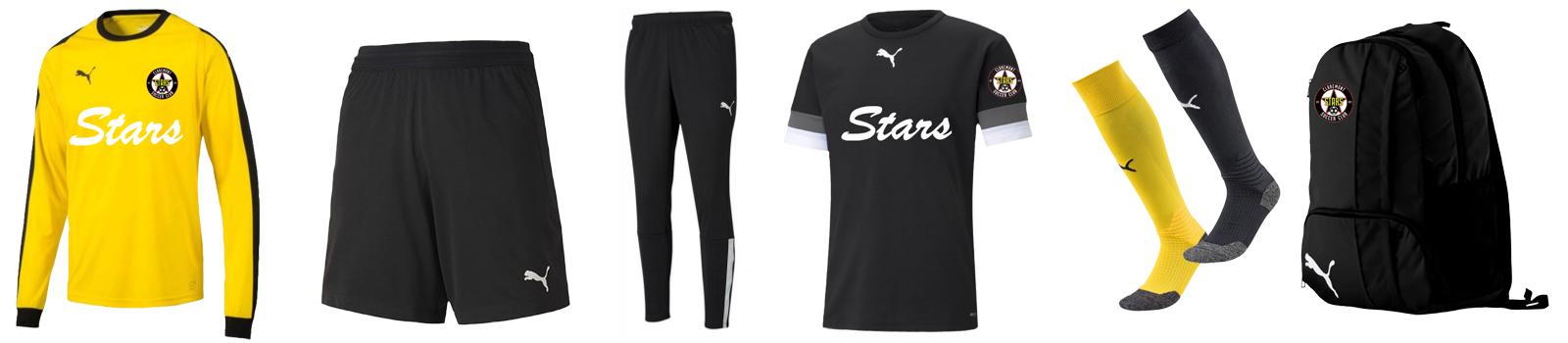 goalie-kit-strip-edited-2.png