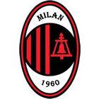 milansc-logo.jpg