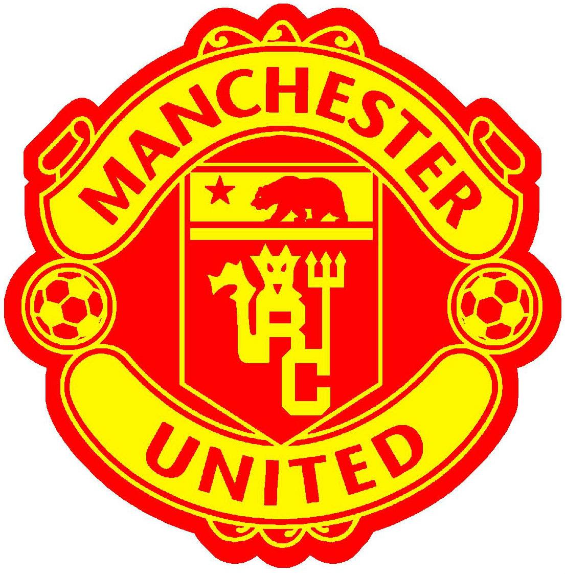 musc-front-logo.jpg