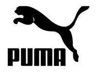 puma-logo2.jpg